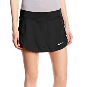 •Nike• Skort
